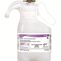 Cleaner Disinfectant Concentrate | Oxivir® | Five 16
