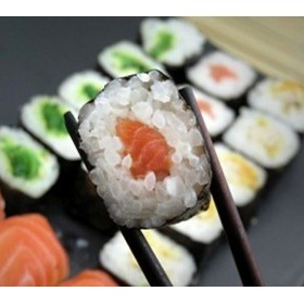 Sushi Restaurant POS Systems