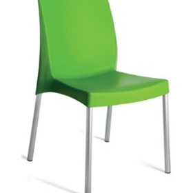 Boulevard Dining Chair