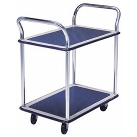 2 Tier Traymobile | Prestar NB104