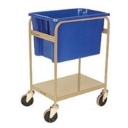 Order Picking Trolley | Cox