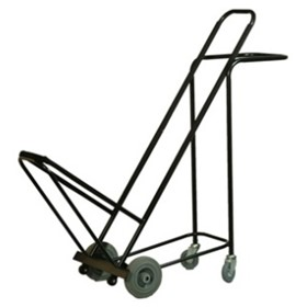 Chair Trolley | Outrigger CC67