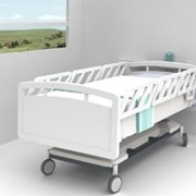 Sleep walkers Bed Monitor - Dual Beam | Wall Mounted