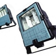 Floodlight | CFF Series CFL IP65