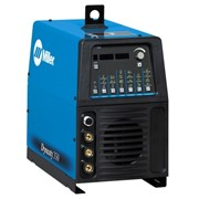 Arc Welder | Dynasty 350DX