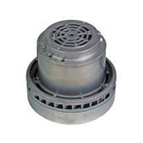 Diameter Bypass Motor - 7610008 - 115963 by Ross Brown Sales