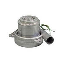 Diameter Bypass Motor - 7610012 - 115684 by Ross Brown Sales