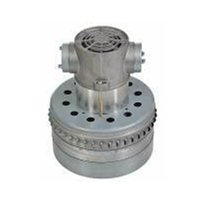 Diameter Bypass Motors - 7610005 - 114789 by Ross Brown Sales