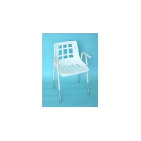 Shower Chairs & Stools | TSS