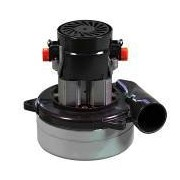Brushless Motor - 7610170 - 121102-13 by Ross Brown Sales
