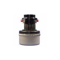 Low Voltage DC Vacuum Motor - 7610079 - 116512-13 by Ross Brown Sales