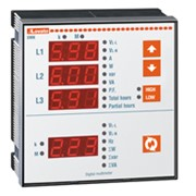 Digital Multimeters | DMK2