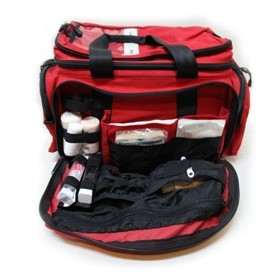 First Aid Backpack Kits | MFAS