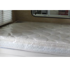 Latex Mattresses | Naturezone