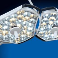 Operating Theatre Lights | Sim.LED