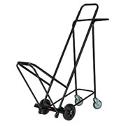 Function Room Chair Trolley | Wagen