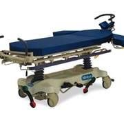 Hospital Stretchers | Hill-Rom