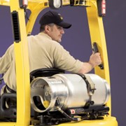 16 simple tips for operating a forklift safely