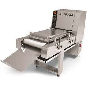 Long Moulder | LM Series