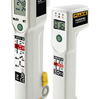 Fluke FoodPro Series Infrared Food Thermometers