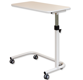 Overbed Table | 225L