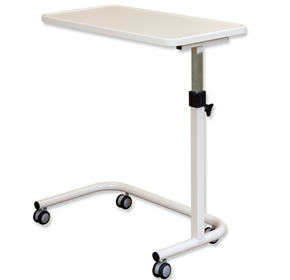Overbed Table | 225T