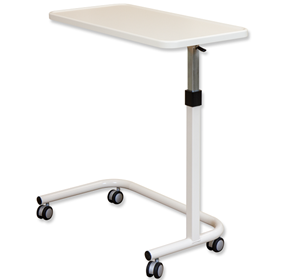 Overbed Table | 225TG