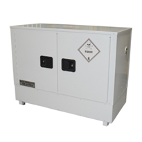 Toxic Substances Storage Cabinet 100L (SCT100B)