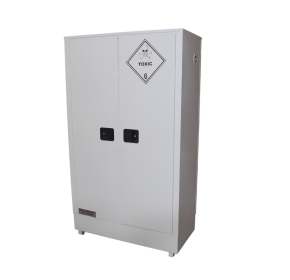 Toxic Substances Storage Cabinet 250L (SCT250B)