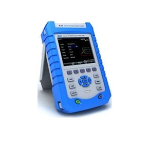 Three Phase Power Quality Analyser | SUIN SA2100