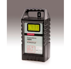 Power Quality Analyser | PowerMonic