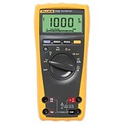 77 IV Digital Multimeter