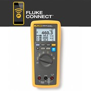 3000 FC Series Wireless Multimeter