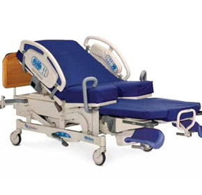 Birthing Bed | Affinity® 4