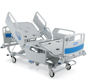 Bed System | Hill-Rom® 900