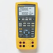 726 Precision Multifunction Process Calibrator