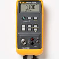 Fluke 718 Series Pressure Calibrators