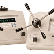Calibration E-DWT Electronic Deadweight Testers
