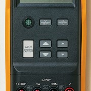 Volt/mA Loop Calibrators