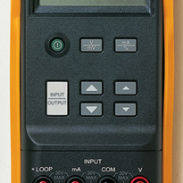 Fluke Volt/mA Loop Calibrators