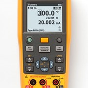710 Series Temperature Calibrators