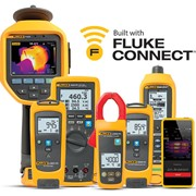 Fluke Connect™