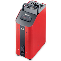 Temperature Calibrator | Type TP 17 450 by Ross Brown Sales