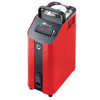 Temperature Calibrator | Type TP M 225 S by Ross Brown Sales