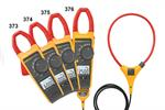 Fluke 370 Series Clamp Meters