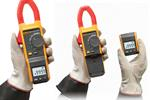 Fluke 381 Remote Display True-rms AC/DC Clamp meter with iFlex™