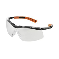 Soft Pad Safety Glasses | Italian