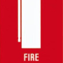 Fire Safety Signs | Hi-Craft Safety
