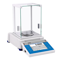 Balances & Scales | Thermoline Scientific