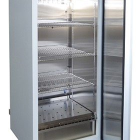 Chemical Storage Fridges & Freezers | Thermoline Scientific